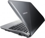 Samsung NF310 Netbook
